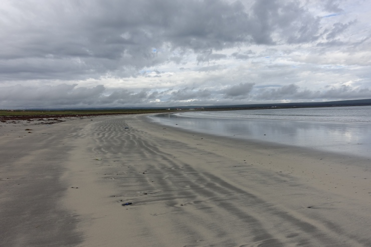 Ekkerøy Beach