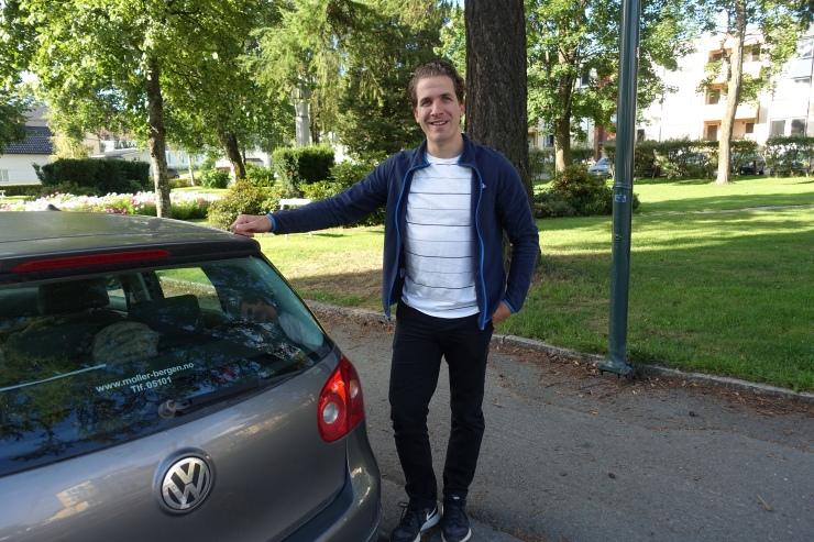 Blogg4